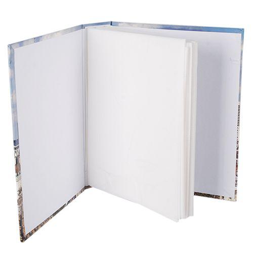 Álbum 200 fotos 10x15 Viagem Square-567