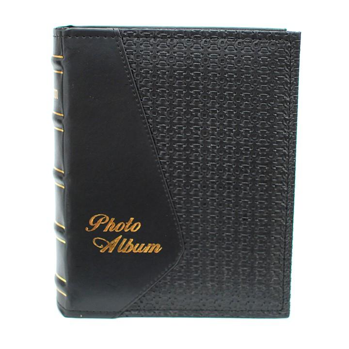 Álbum 200 fotos 10x15cm WB-46200-580 Square