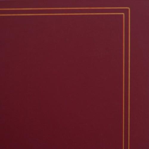 Álbum 200 Fotos 13x18 Napa C/ Friso Rec 110/06