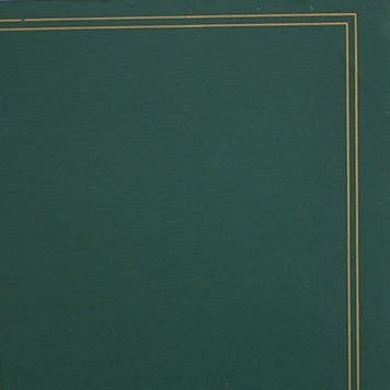 Álbum 240 Fotos 10x15 Napa C/ Friso Rec 110/26