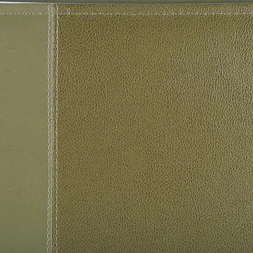 Álbum 300 Fotos 10x15 Cordoba - Folhas Brancas Rec 004/19