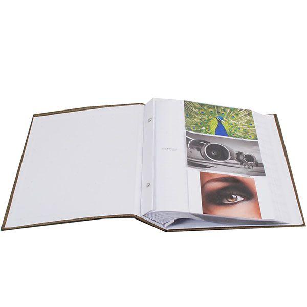 Álbum 300 Fotos 10x15 Diversos Rec 000/17