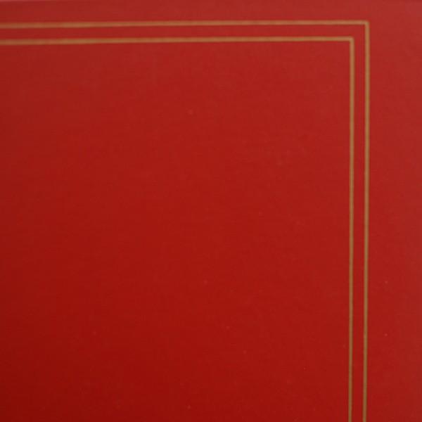 Álbum 300 Fotos 10x15 Napa c/ Frizo Rec 110/06