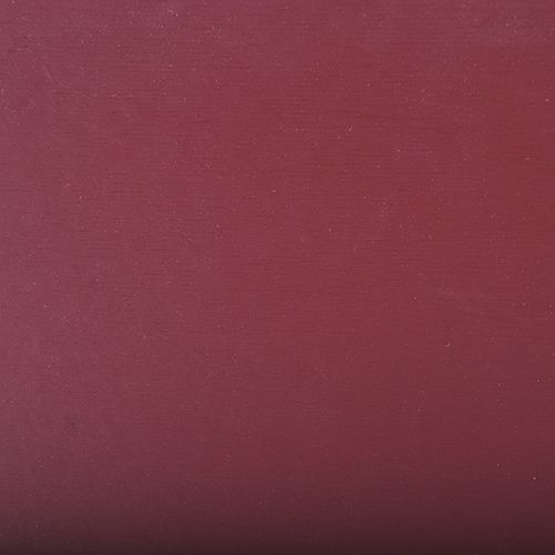 Álbum 300 Fotos 13x18 Marfim Folhas Brancas Rec 109/27