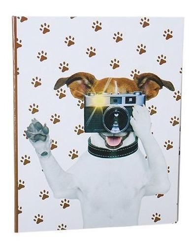 Álbum 400 Fotos 10x15 Cute Rec 103/08