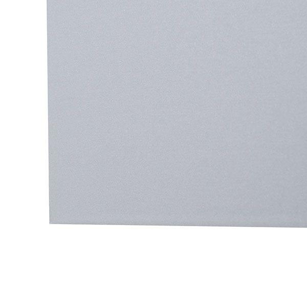 Álbum 400 fotos 13x18 Marfim Folhas brancas Rec 109/21