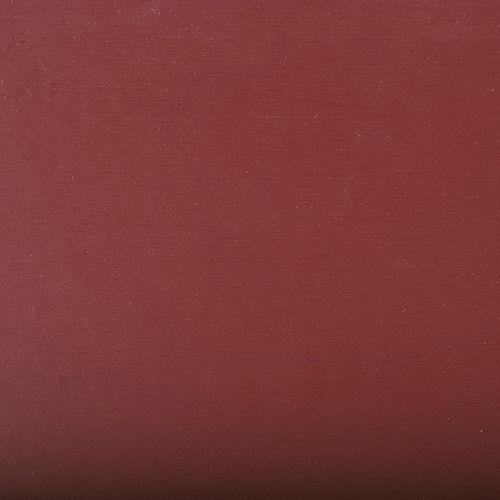 Álbum 40 Fotos 13x18 Marfim vinho Rec 109/06