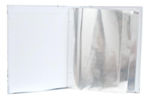 Álbum 40 Fotos 15x21 Casamento Rec 114/02