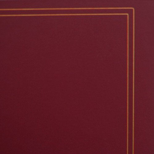 Álbum 40 Fotos 20x25 Napa C/ Friso Rec 110/06