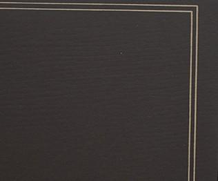 Álbum 40 Fotos 20x25 Napa C/ Friso Rec 110/22