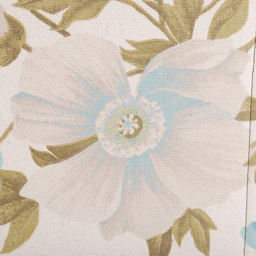 Álbum 450 Fotos 10x15 Floral Rec 600/03