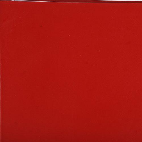 Álbum 450 Fotos 10x15 Napa Rec 110/06 vermelho
