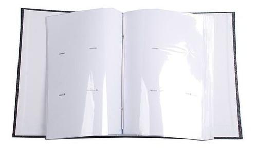ALBUM 450F 10X15 OFFICE REC 006/04