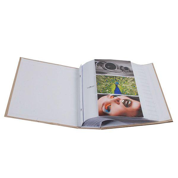 Álbum 600 fotos 10x15 Diversos Rec 000/33