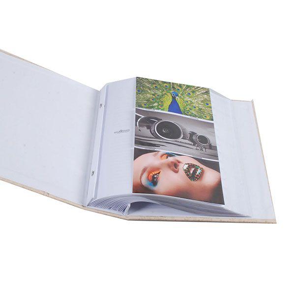 Álbum 600 fotos 10x15 Diversos Rec 000/35