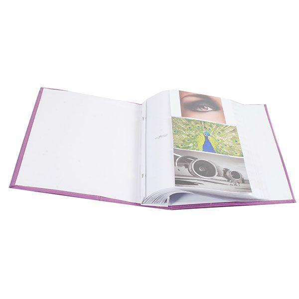 ALBUM 600 FOTOS 10X15 DIVERSOS REC 000/36