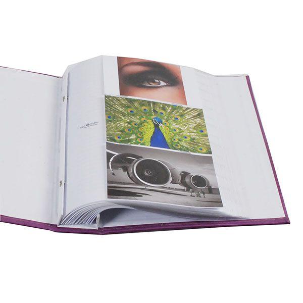 Álbum 450 fotos 10x15 Diversos Rec 000/36