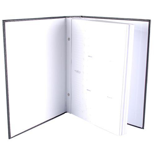 Álbum 600 fotos 10x15 Office Rec 006/02