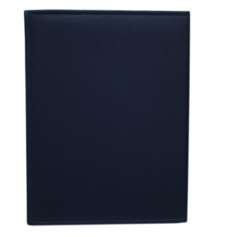 Álbum 600 fotos 10x15 Premium Azul Rec 124/11
