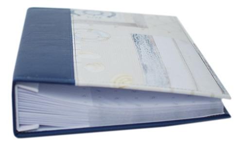 ALBUM 600 FOTOS 10X15 PREMIUM REC 124/02