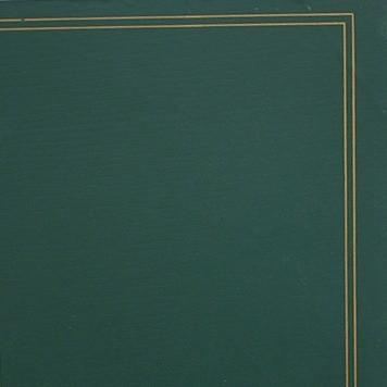 Álbum 80 Fotos 20x30 Napa C/ Friso Rec 110/26