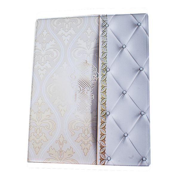 Álbum Enlace Matrimonial 200 Fotos 10x15  Design 844/646