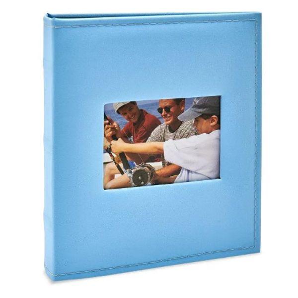Álbum Prestige 300 Fotos 10x15cm - Ical 401
