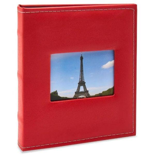 Álbum Prestige 300 Fotos 10x15cm - Ical 408