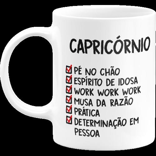 CANECA PERSONALIZADA SIGNOS