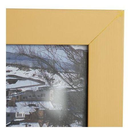 Porta Retrato 13x18 Madeira Conceito 20 mm Rec 101/07