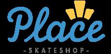 Place Skate Shop