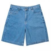 Bermuda Future Daddys Jeans
