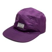 Boné Grizzly Fivepanel Camper Purple