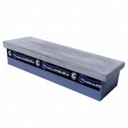 Caixote Box de Concreto para Fingerboard Chazan Ramps