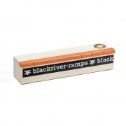 Caixote para Fingerboard Blackriver Brick Box
