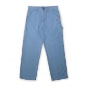 Calça Tupode Carpinteiro Jeans Sky