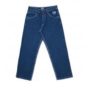 Calça Tupode Jeans 678 Medium