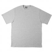 Camiseta High Co Basic Grey