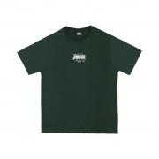 Camiseta High Co Chip Night Green