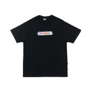 Camiseta High Co Pool Black