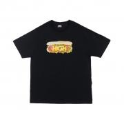 Camiseta High Co Sandwich Black