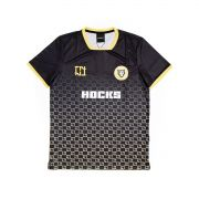 Camiseta Hocks Inabalável FC