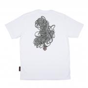 Camiseta Independent ITC Strike Branco