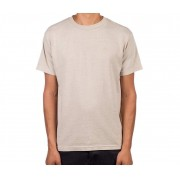 Camiseta Primitive Mini Dirty P Dyed Caqui