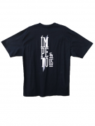 Camiseta Simplesmente Ímpeto Preta