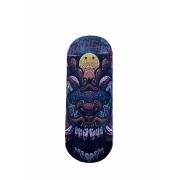 Deck Fingerboard Bangin Drago 34mm