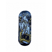 Deck Fingerboard Bangin Goat 34mm