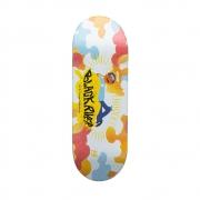 Deck Fingerboard Blackriver X-Wide 33.3mm Hooded Heavenly