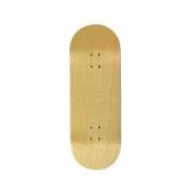 Deck Fingerboard Lepo Lab Classic