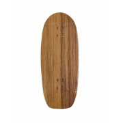 Deck Fingerboard Lepo Lab Exotic Old 90 x 35mm